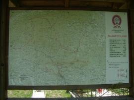 Planinarski izlet, svibanj_68
