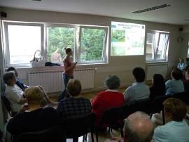 Predavanje, prava i povlastice clanstva_4