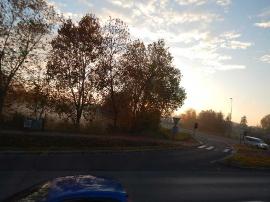 Suradnja, UIR Vukovar_1