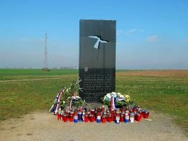 Suradnja, UIR Vukovar