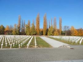 Suradnja, UIR Vukovar_49