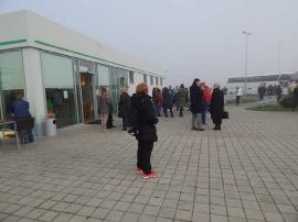 Suradnja, UIR Vukovar_4