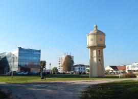 Suradnja, UIR Vukovar_54