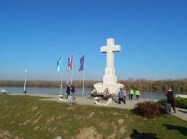 Suradnja, UIR Vukovar_58