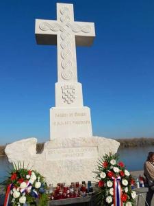 Suradnja, UIR Vukovar_60