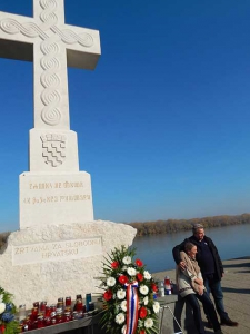 Suradnja, UIR Vukovar_61