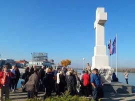 Suradnja, UIR Vukovar_64