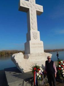 Suradnja, UIR Vukovar_68