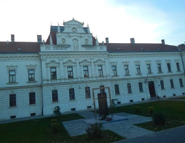 Suradnja, UIR Vukovar_72