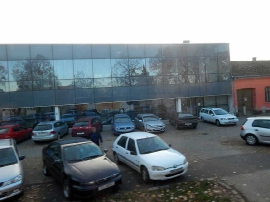 Suradnja, UIR Vukovar_74