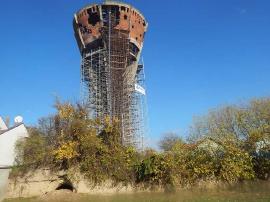 Suradnja, UIR Vukovar_9