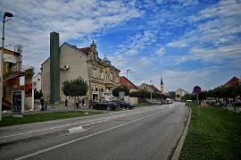 Suradnja, UOSI Križevci_121