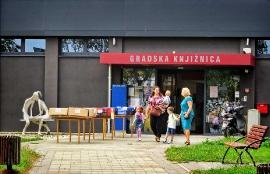 Suradnja, UOSI Križevci_122