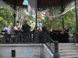 Svjetski dan glazbe_10